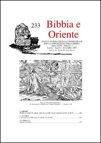 Luciano lepore informazioni su persone con immagini - Libero clipart storie della bibbia ...
